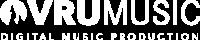 vrumusic-logo-white